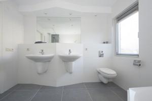 13-badkamer 2