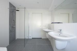 13-badkamer 3