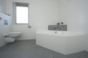 13-badkamer 4